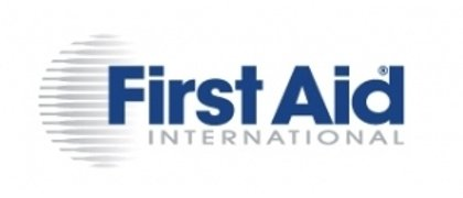 First Aid International