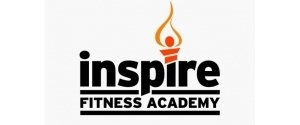 Inspire Fitness Academy