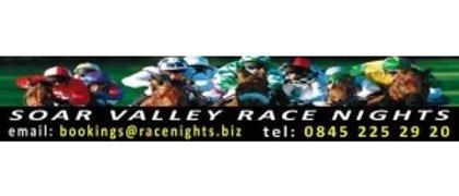 Soar Valley Racenights