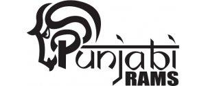 Punjabi Rams