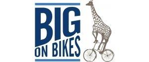 Big On Bikes