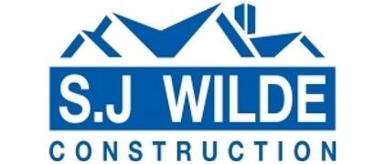 S J Wilde