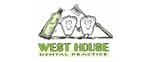 West House Dental Practise