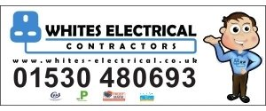 Whites Electrical Contractors
