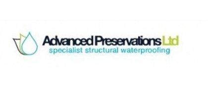 Advance Preservations Ltd