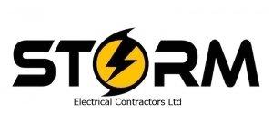Storm Electrical Contractors Ltd