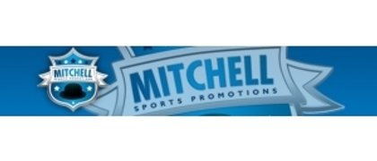 Mitchell Promotions