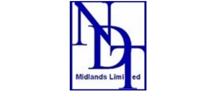 NDT Midlands
