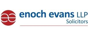 Enoch Evans LLP Solicitors