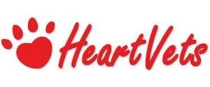 Heart Vets
