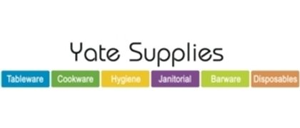 Yate Supplies