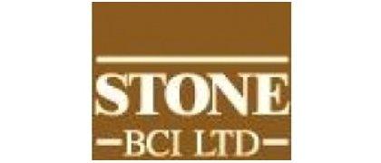 Stone BCI Interiors