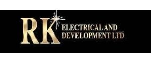 RK Electrical & Development