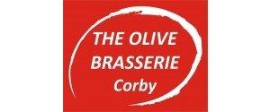 Olive Brasserie