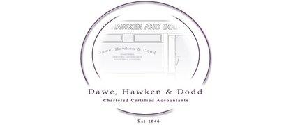 Dawe Hawken & Dodd