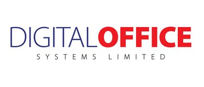 Digital Office Systems Ltd