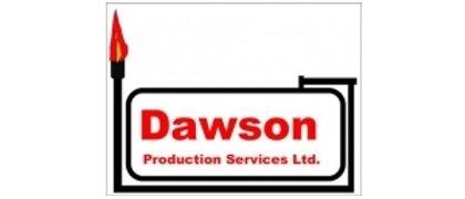 Dawson Production Services Ltd