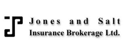Jones and Salt Insurance Brokerage