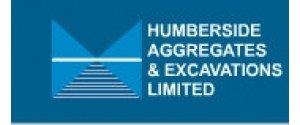Humberside Aggregates