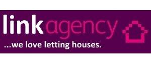 Link Agency