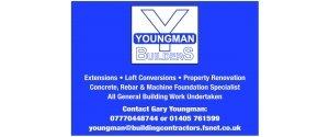 Youngman Builders