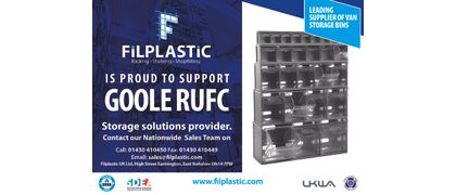 Filplastic UK Ltd