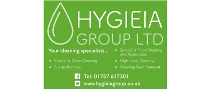 Hygieia Group