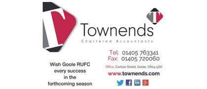 Townends Chartered Accountants
