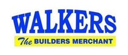 Walkers - The Builders Merchant