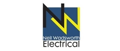 Neil Wadsworth Electrical