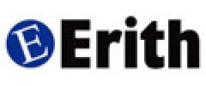 Erith.Com