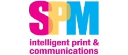 SPM Print