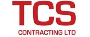 TCS Contracting Ltd