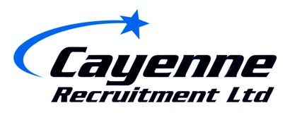 Cayenne Recruitment