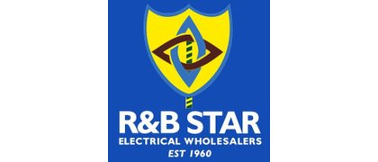 R&B Electrical