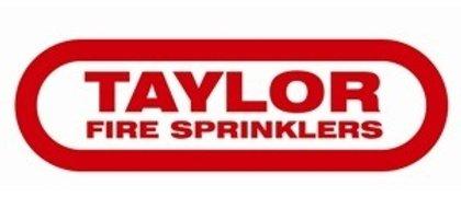 Taylor Fire Sprinklers