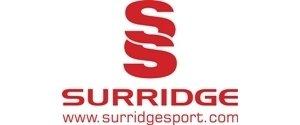 Surridge Sport