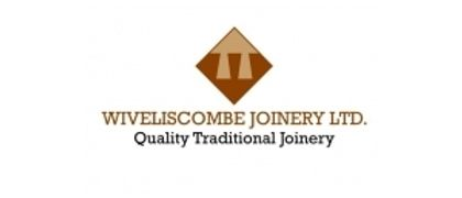 Wiveliscombe Joinery
