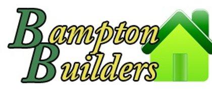 Bampton Builders