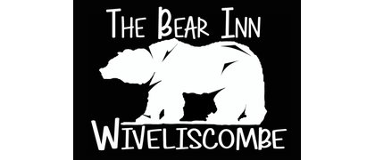 The Bear Inn