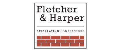 Fletcher Harper Bricklaying Contractors