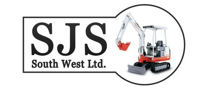 SJS South West LTD