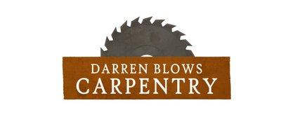 Darren Blows Carpentry