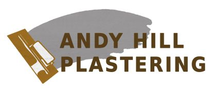 Andy Hill Plastering