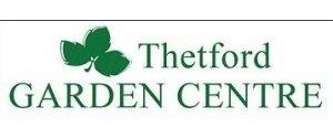 Thetford Garden Centre