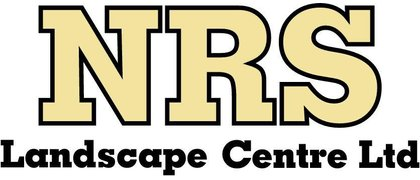 NRS Landscape Centre Ltd