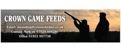 Crown Game Feeds