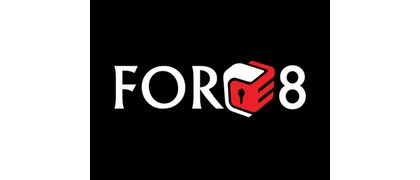 Force8 Security Services Ltd
