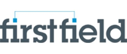 Firstfield Electrical Ltd
