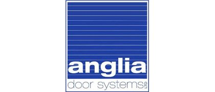 Anglia Door Systems Ltd